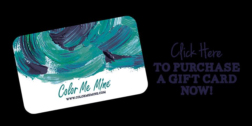 McKenzie Towne Gift card